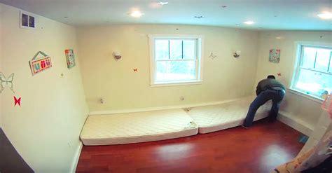 chambre de pousse chambre de pousse pe e design de maison