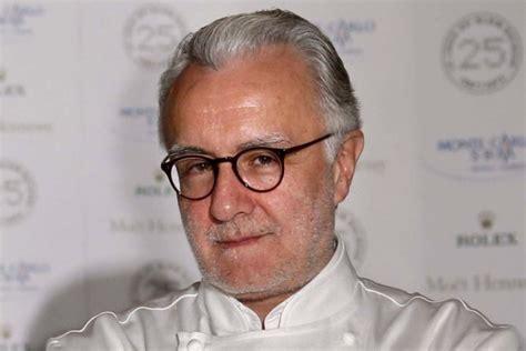 les chefs de cuisine francais 15 grands chefs français lancent une appellation