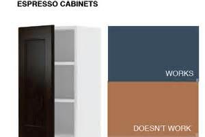the best paint colour to match your cabinets cityline ca