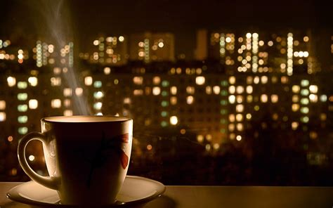 Coffee Cup Wallpaper Backgrounds Coffee And Cigarettes Soundtrack Table Book Rss Gnosis Scrub Wholesale Untuk Muka Vegan Selulit Results