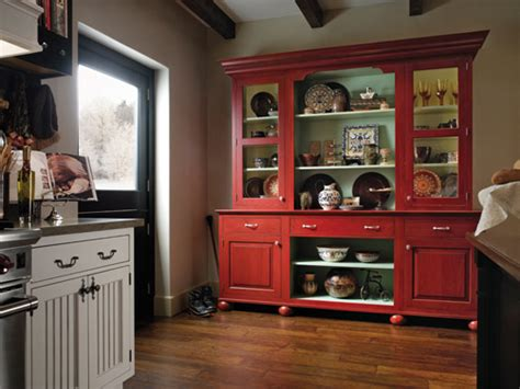 country kitchen hutchinson mn wood mode usa kitchens and baths manufacturer 6072