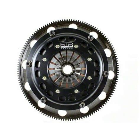 Acura Rsx Clutch by Competition Clutch Kit Acura Rsx Tsx Honda Accord Civic Si