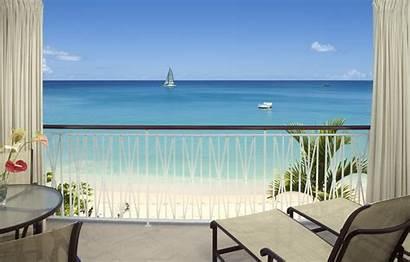 Balcony Ocean Desktop Hotels Mobile Wexas Barbados