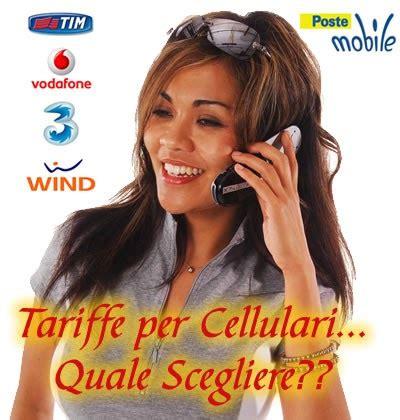 gestori di telefonia mobile tariffe gestori telefonia mobile leroy merlin bari offerte