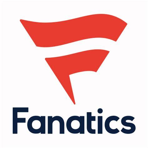 fanatics coupons promo codes deals december  groupon