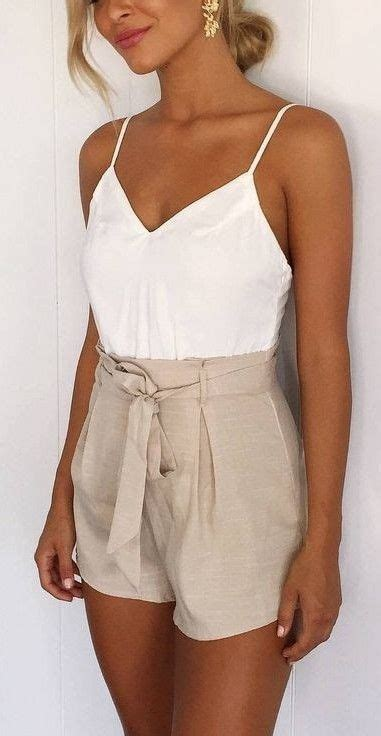 25+ best ideas about Trendy summer outfits on Pinterest ...
