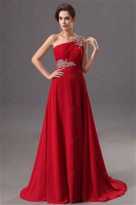 vestidos de gala color rojo  decoracion de
