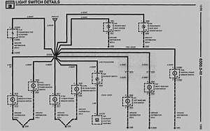15  E36 M3 Engine Wiring Diagram - Engine Diagram