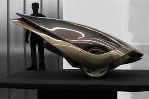 explore ur life on space: FUTURE Technology - 2030