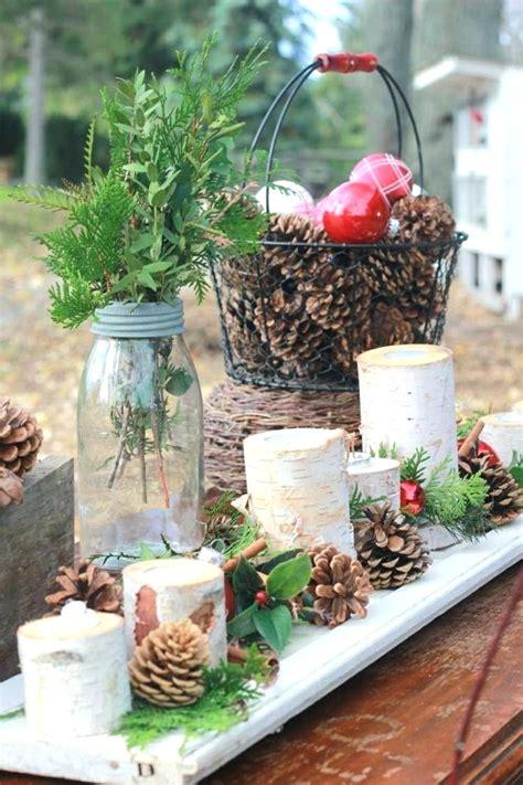 Weihnachtsdeko Außen Ideen by Basteln Und Avec Weihnachtsdeko Ideen Au 223 En Et Size