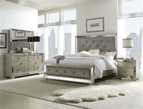 Discount Bedroom Furniture Sets by Epic Discount Bedroom Furniture Atlanta Greenvirals Style