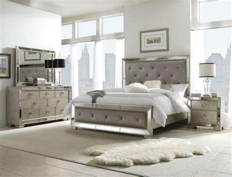 epic discount bedroom furniture atlanta greenvirals style
