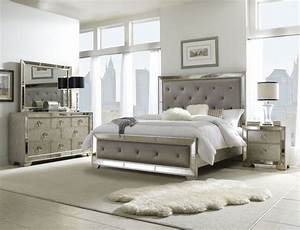 design rooms online elegant this online art marketplace With interior design your bedroom online