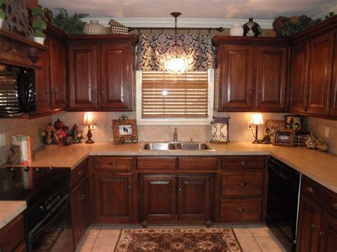 kitchen lighting ideas sink the kitchen sink