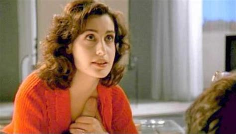 Claudia Koll Celebrity Movie Archive