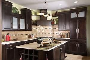 Entry Way Designs 22 Simple Elegant Asian Inspired Kitchen Design Ideas