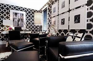 10 hot trends for adding art deco into your interiors for Art deco interior design trend