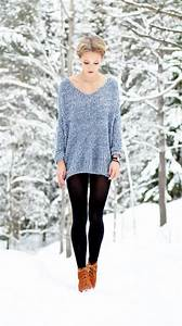 Cute winter laid back outfit   For the closet   Pinterest   Laid back outfits Winter and Outfit