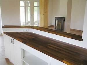 Online Shop De : referenzen k chenarbeitsplatten online shop ~ Buech-reservation.com Haus und Dekorationen