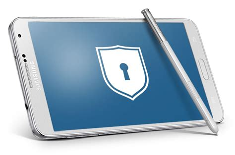 smartphone security top 5 smartphone security tips to secure your phone easily