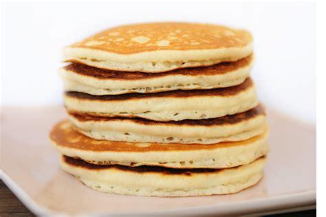 best pancake recipe pancakes recipe 28 images buttermilk pancake recipe popsugar food perfect pancakes recipe