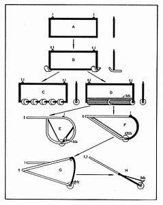 33 Live Bait Tank Plumbing Diagram