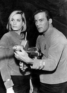 Weapons in Star Trek - Wikipedia