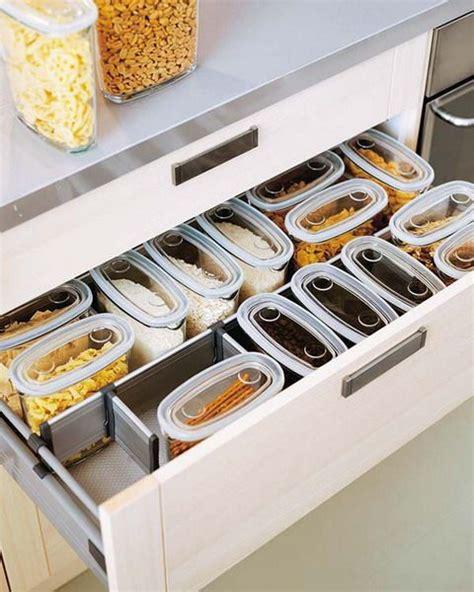 Schublade Für Küche by Bescheiden Herrliche K 252 Che Schublade Organisatoren Diy
