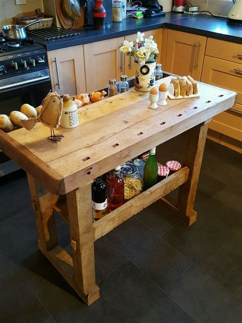 wooden prep table nepinetworkorg