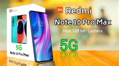 Redmi note 10 pro unboxing, redmi note 10 pro max, redmi note 10. Redmi Note 10 Pro Max : Price, Specifications, Realease ...
