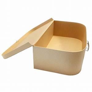 Objet En Carton Facile A Faire : objet en carton facile a faire great fabriquer un pot crayonbonne ide les btons de popsicle ~ Melissatoandfro.com Idées de Décoration