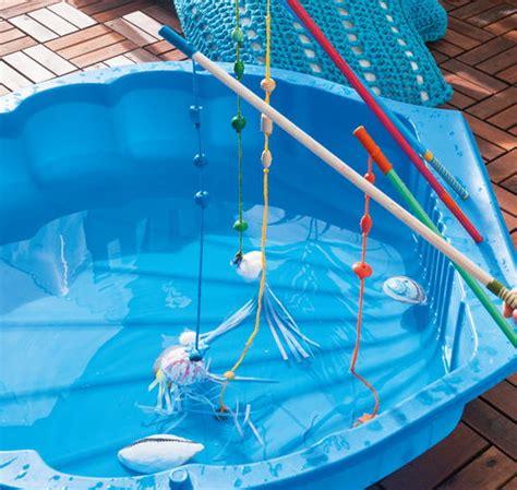 windräder basteln für draussen spielspa 223 f 252 r drau 223 en outdoor spiele selber machen