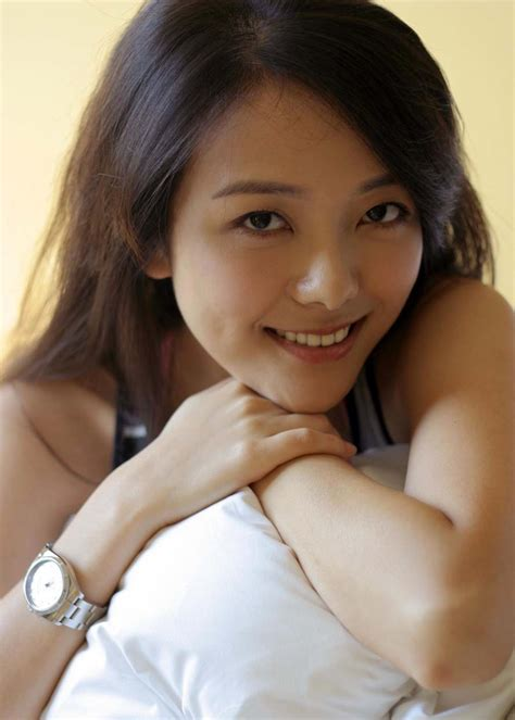 Asian Actresses Beautiful Chinese Hot Girls Hd Wallpapers