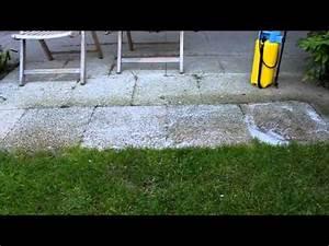 Fassade Reinigen Ohne Hochdruckreiniger : kiesel waschbeton platten terrasse reinigen berlin ~ Lizthompson.info Haus und Dekorationen