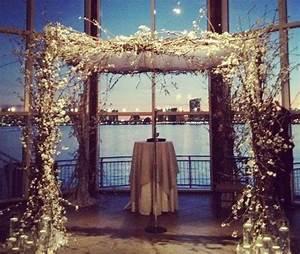 25 diy winter wedding ideas on a budget diy wedding With winter wedding ideas on a budget