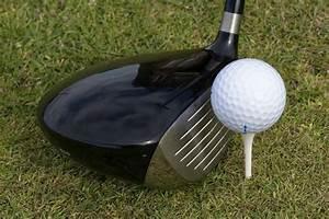 Material Gewicht Berechnen : golfball geschwindigkeit gewicht durchmesser f llung mit kaufhilfe ~ Themetempest.com Abrechnung