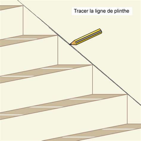 comment poser des plinthes en carrelage comment poser une plinthe d escalier en carrelage