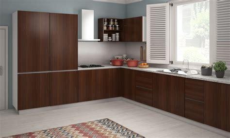 modern l shaped kitchen designs marvelous contemporary l shaped kitchen designs also brown 9249