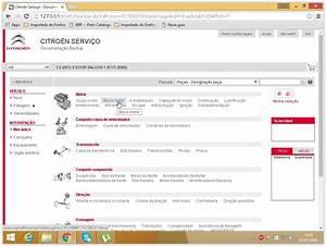 Https Servicebox Peugeot Com : citroen service box 2013 2014 sedre r 148 84 em mercado livre ~ Maxctalentgroup.com Avis de Voitures