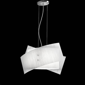 Lampadario Cucina Moderna ~ Design casa creativa e mobili ispiratori