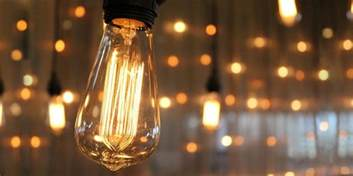 10 best edison bulbs in 2017 reviews of decorative incandescent edison light bulbs
