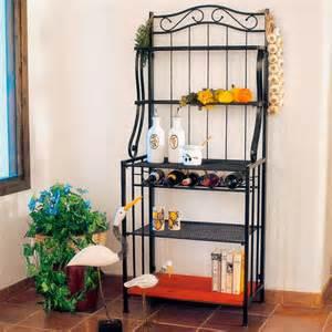 wetterfeste schrã nke balkon regal eisen bestseller shop für möbel und einrichtungen