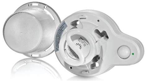 leviton 9863 occ 13 watt compact fluorescent lholder