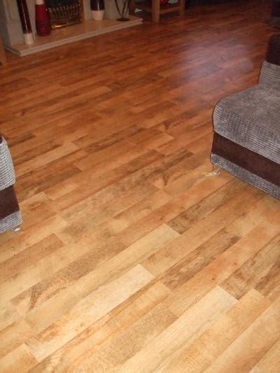 laminate floor fitting laminate floor fitting individual floor fitting floor fitters