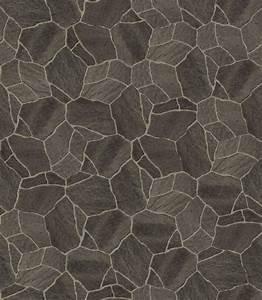 Slate Tile Texture Seamless Light grey dark grey | my ...