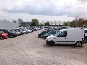 Parking Autour De Roissy : choisir un parking roissy chaque profil son parking ~ Medecine-chirurgie-esthetiques.com Avis de Voitures