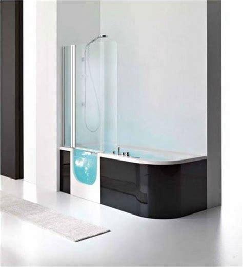baignoire avec porte baignoire 224 porte airpool avec chassis 180x78x83cm