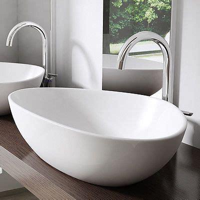 Waschbecken Küche Keramik by Keramik Waschschale Wandmontage Waschbecken Waschtisch