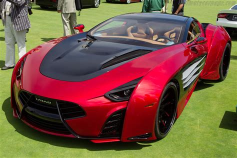 laraki epitome images specifications  information