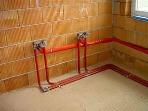 Wasserleitung Unterputz Verlegen : installation hochwind solar heizung sanit r elektro im allg u ~ Orissabook.com Haus und Dekorationen